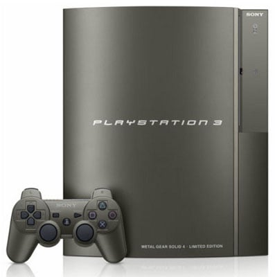 MGS_gunmetal_grey_PS3