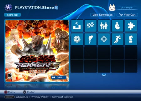ps3_store_revamp_1