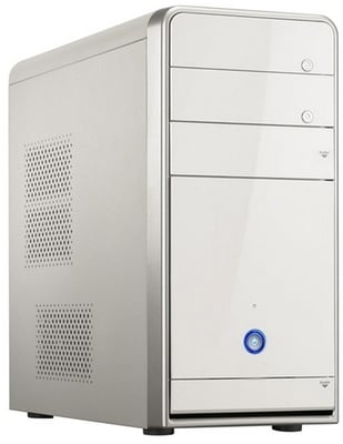Psystar Open Computer