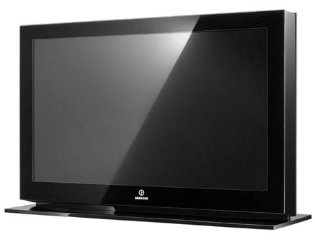 Samsung_Armani_TV