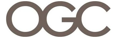 That OGC logo in full