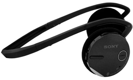 http://regmedia.co.uk/2008/04/22/rh_nwz_a826k_headphones.jpg