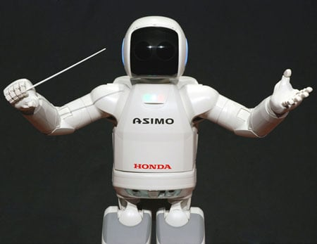ASIMO_orchestra