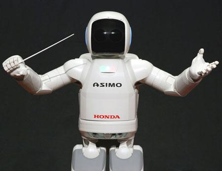 ASIMO_orchestra