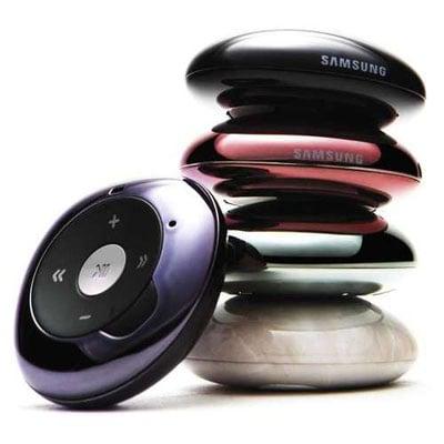 Samsung_Pebble_1