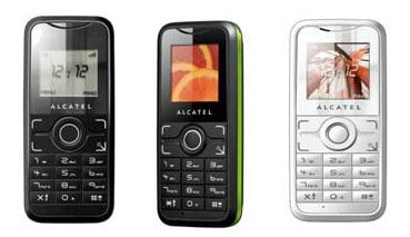 alcatel_basics