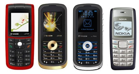 Asda_five_pound_phones