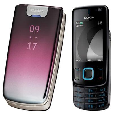 Nokia_duo