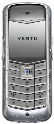vertu_rococo_flowers