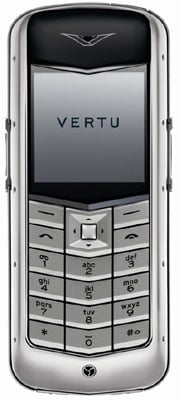vertu_rococo_noir