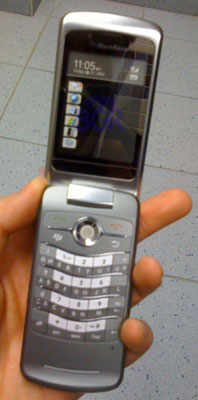 Blackberry_kickstart