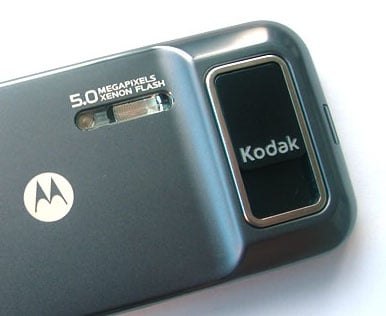 Motorola_ZN5_2