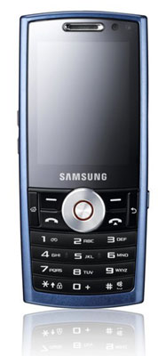 Samsung_i200_fro