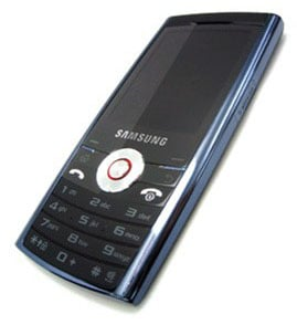 Samsung_i200_side