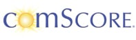 ComScore logo
