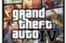 GTA_IV_Xbox_360_SM
