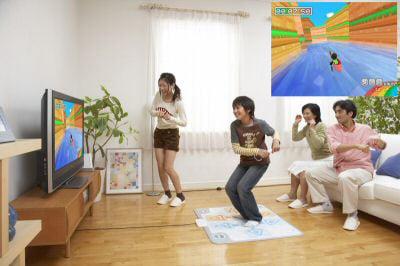 Atari_Family_Trainer