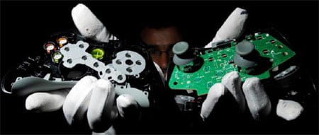 PS3_Greenpeace_controller