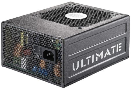 CoolerMaster Ultimate 900W