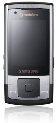 Samsung_Steel