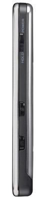 Samsung SGH-F490 cameraphone