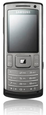 Samsung_soulb_front