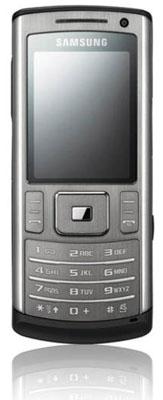 Samsung_soulb_front