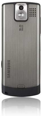 Samsung_soulb_rear