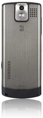 Samsung_soulb_rear