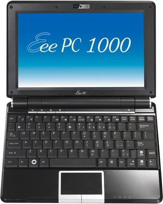 Eee PC 1000
