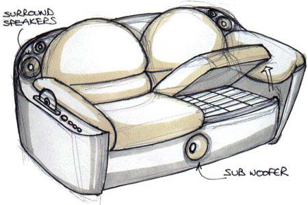 Sofa_concept