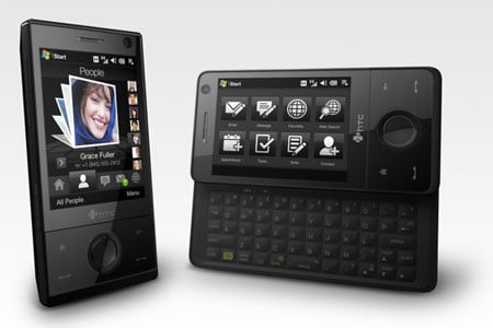 HTC_Touch_Pro_02