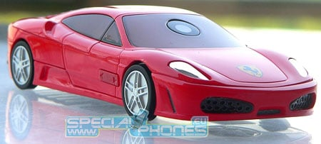 Ferrari_phone_SM