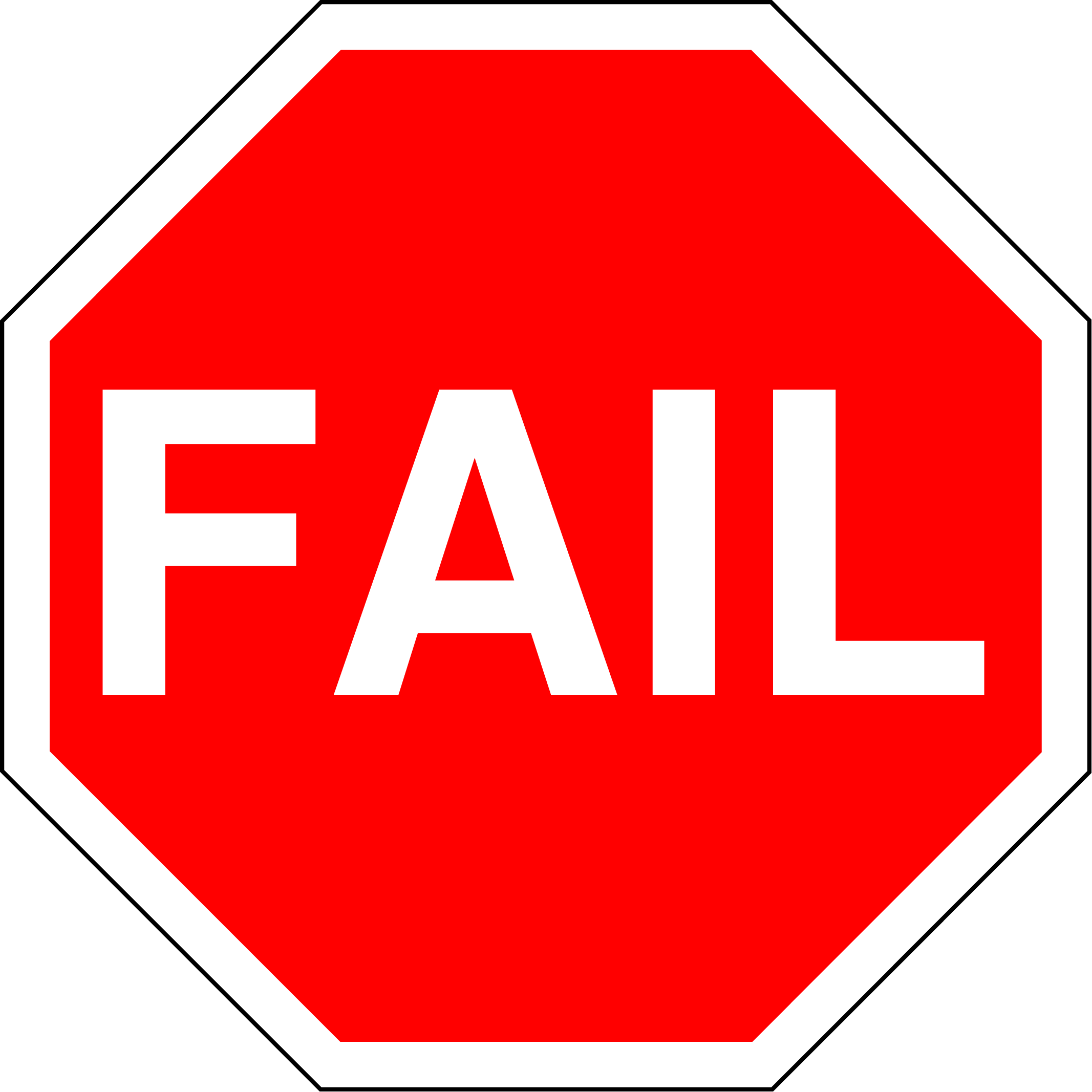 Pics for fail word png for Www famil