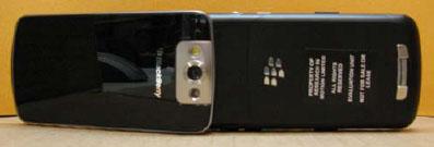BlackBerry_kickstart_002