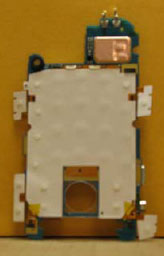 BlackBerry_kickstart_inside