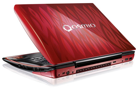 Qosmio_X300_2