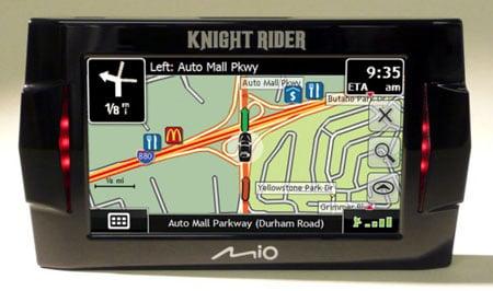 Knight_Rider_GPS_01