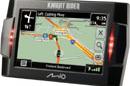 Knight_Rider_GPS_SM