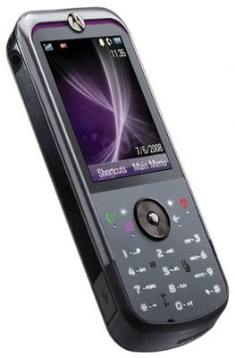 Motorola_ZN5