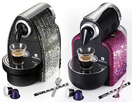 Nespresso_crystal