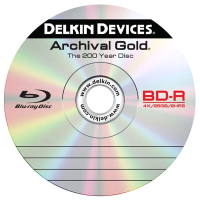 blu-ray-disc_delkin