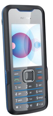 Nokia_7210