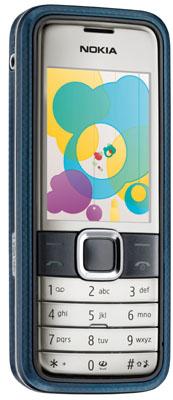 Nokia_7310