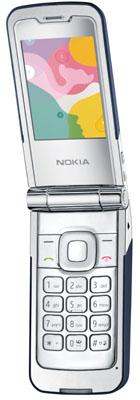Nokia_7510