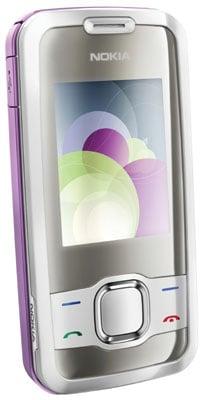 Nokia_7610