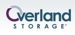 overland storage