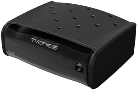 TVonics MFR-300