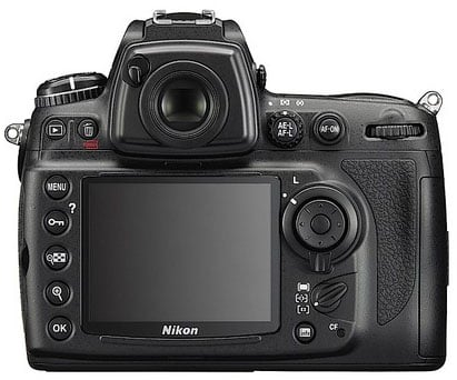Nikon_D700_rear