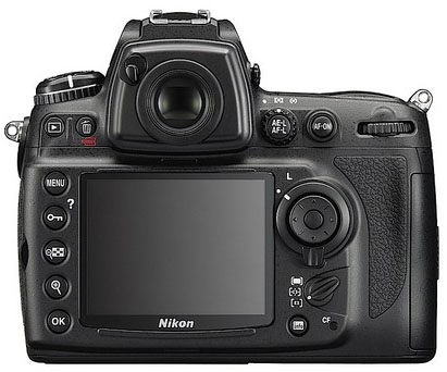 Nikon_D700_rear